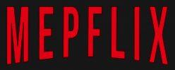 MEPFLIX